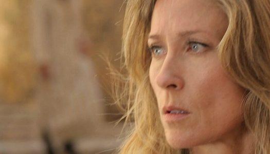 HiT Episode No. 39 – Angela Dixon