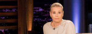 7 Vile Tweets from Netflix Star, 'Activist Chelsea Handler