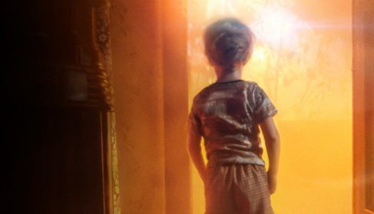 14 Super Cool 'Close Encounters of the Third Kind' Facts