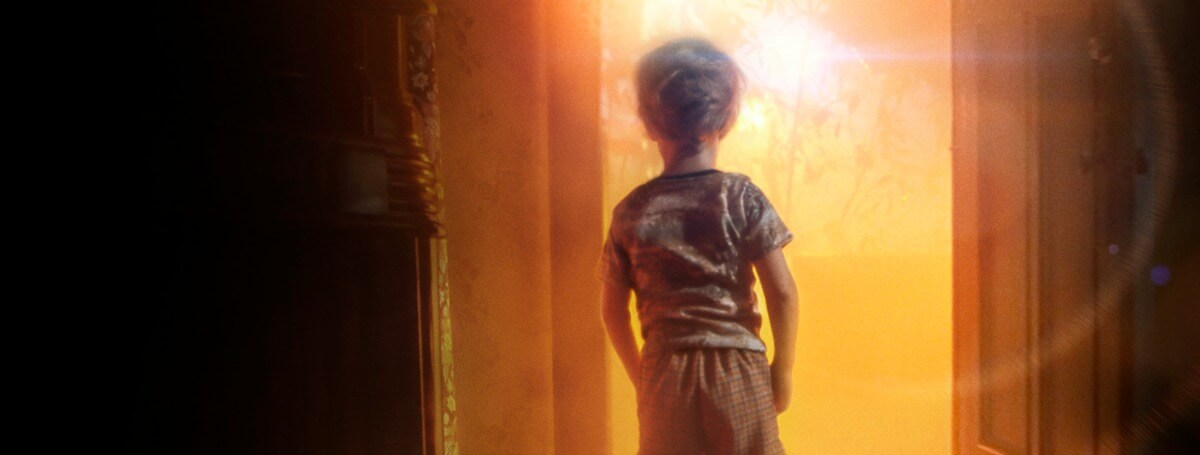 close-encounters-of-the-third-kind-facts