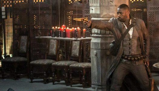 HiT Reviews: 'The Dark Tower,' 'An Inconvenient Sequel'