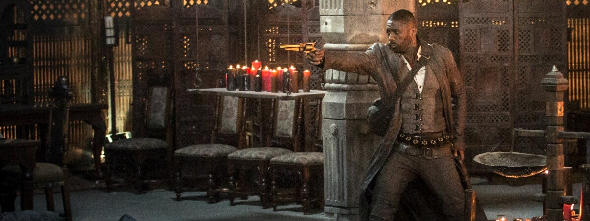 dark-tower-review