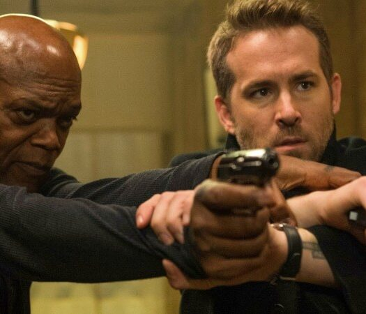 hitmans bodyguard death wish