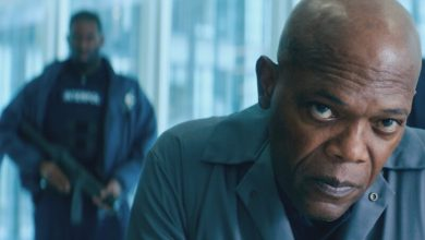Photo of Just Try to Hate 'Hitman's Bodyguard' – We Dare You