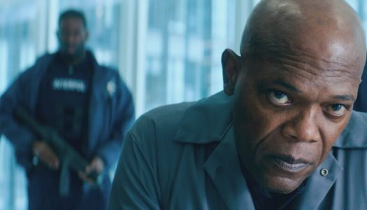 Just Try to Hate 'Hitman's Bodyguard' – We Dare You