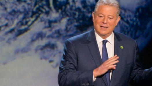 No, Gore's 'Inconvenient Sequel' Isn't a Dud (Yet)