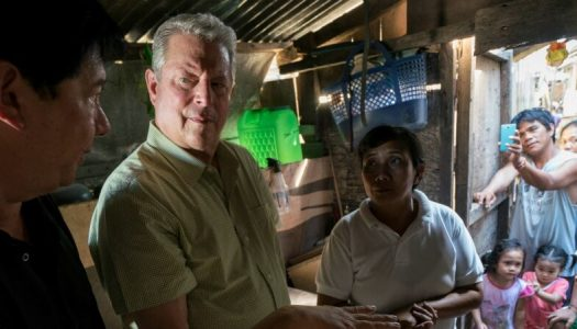 7 Reasons for 'Inconvenient Sequel's Stunning Fail