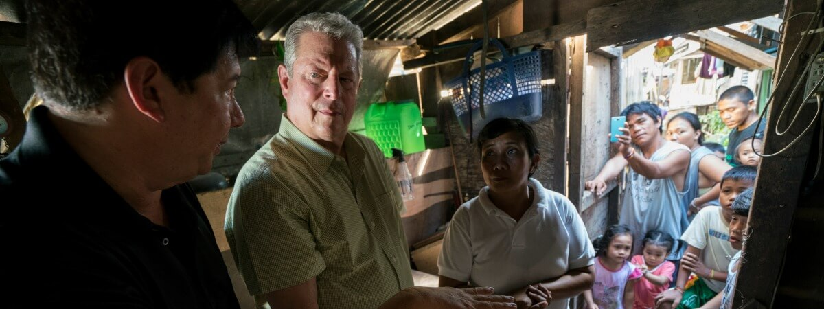 inconvenient sequel box office dud