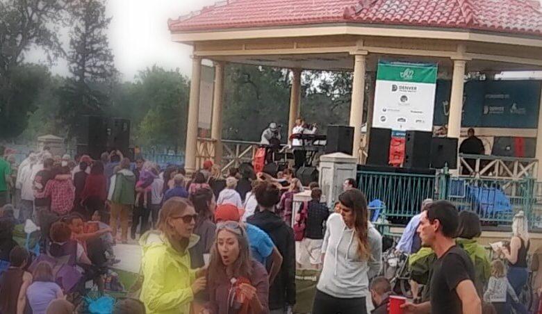 jazz park liberal hectoring