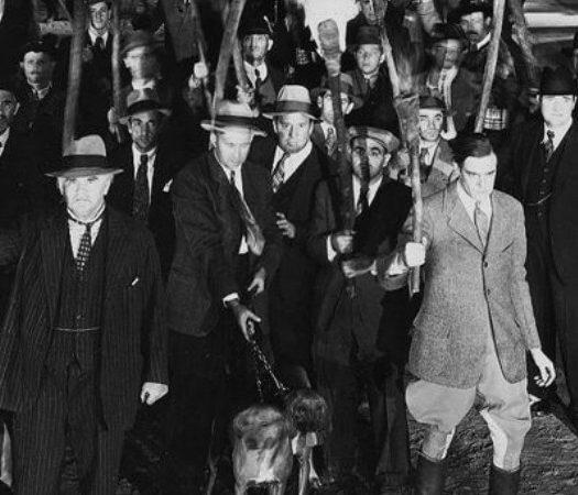 jennifer lawrence brie larson racists shaming