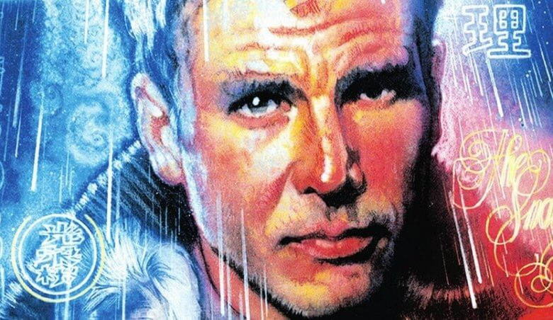 Blade Runner final cut review