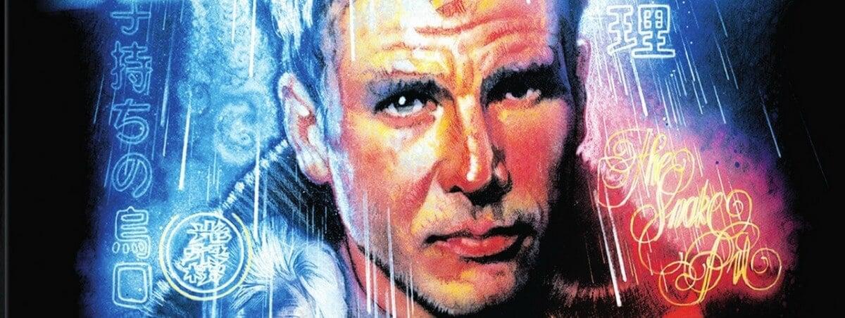 Blade Runner final cut review