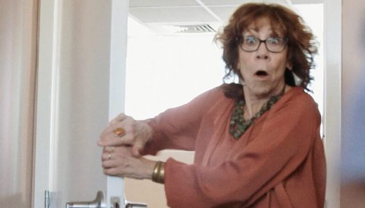HiT Episode No. 40 – Mindy Sterling and Doug Nichol