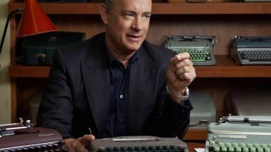 Photo of 'California Typewriter' The Perfect Doc for Our Digital Age