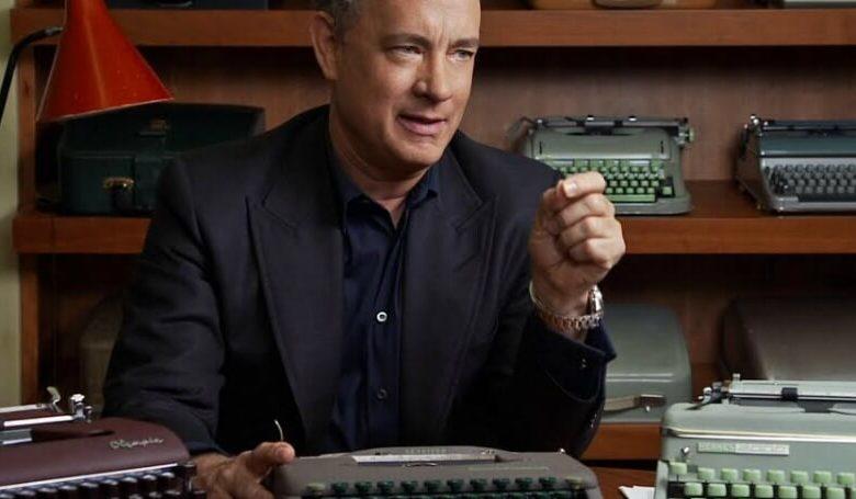 california typewriter review