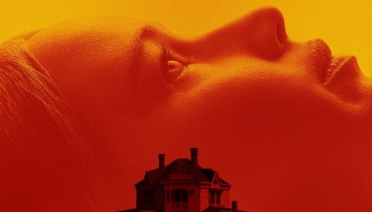 Lawrence's 'mother!' promises a Gore-Approved Punch