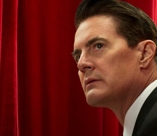 twin peaks return review