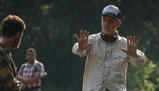 Why 'Jungle' Director Refuses to Let 'Wolf Creek' Die