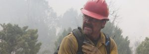 Josh Brolin Only the Brave interview