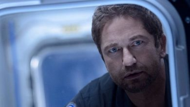 Photo of HiT DVD Autopsy – 'Geostorm'