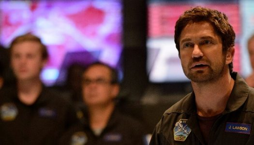 Why 'Geostorm' Is So Bad You Simply Must See It