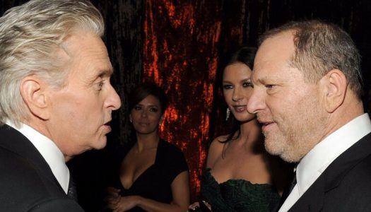 6 Brutal Lessons from the Harvey Weinstein Scandal