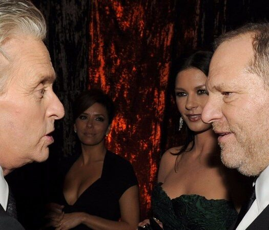 harvey weinstein scandal lessons