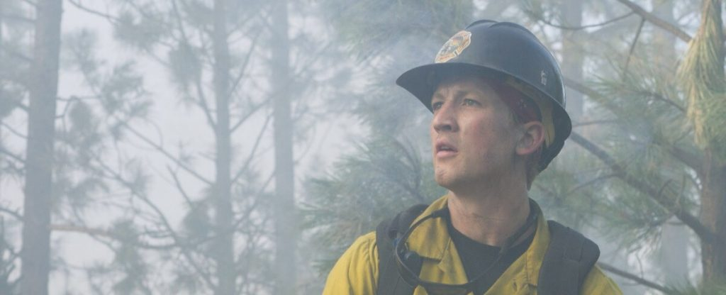 miles teller only the brave interview
