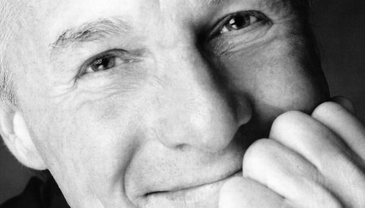 HiT Episode No. 48 – Jackie Martling ('Bow to Stern')