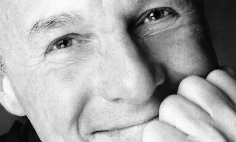 Jackie-Martling-interview-bow-stern