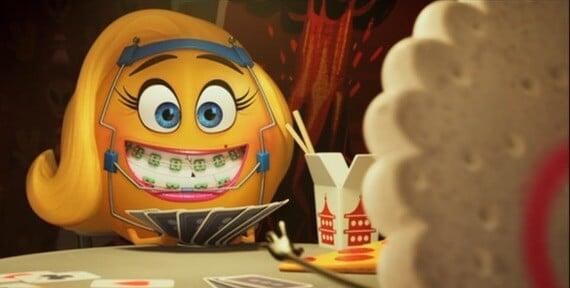 emoji-braces-smile