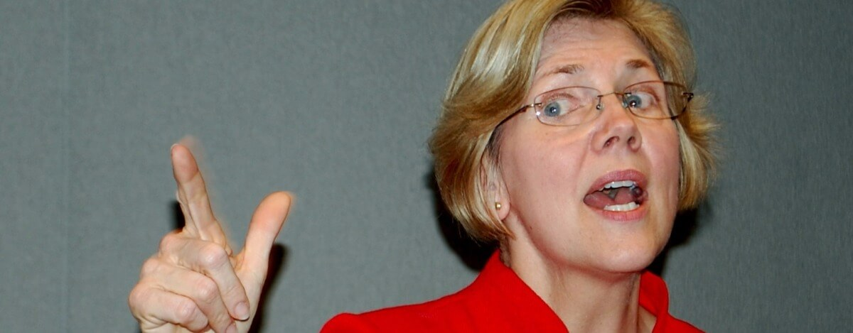 fake-news-warren-pocahontas