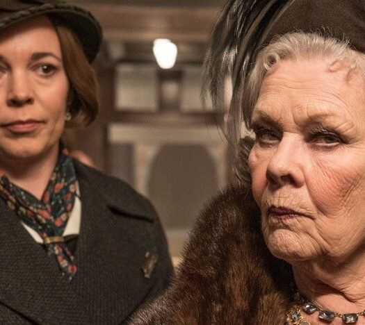 murder-on-the-orient-express-review