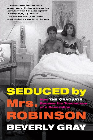 seduced-by-mrs-robinson-cover