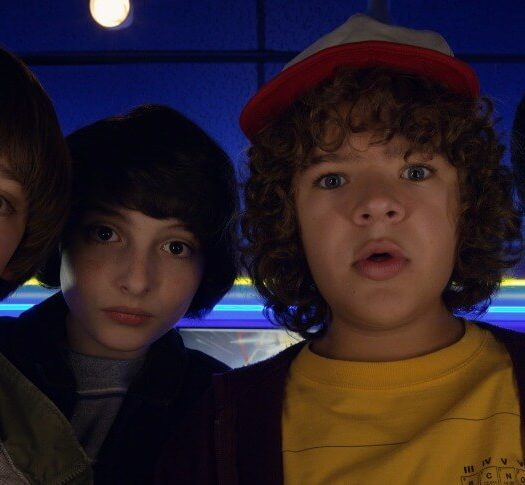stranger-things-best-tv-2017