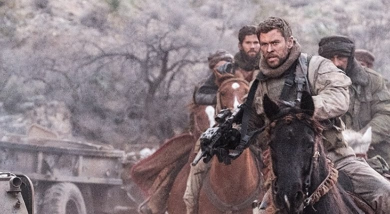 12-strong-2018-new-movie-preview