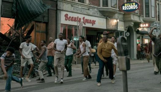 Why 'Detroit' Deserves a Second Chance on Blu-ray