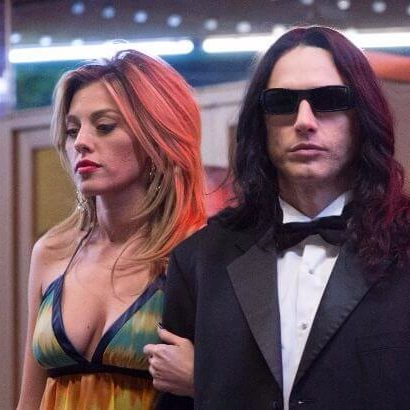 disaster-artist-review