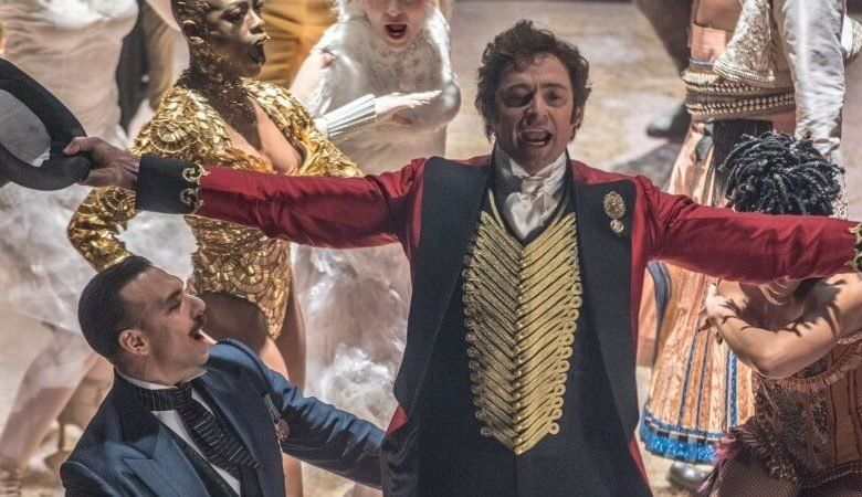 greatest-showman-review