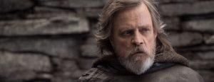 5 Ways Disney Is Killing the 'Star Wars' Golden Goose