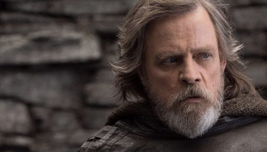 Why All the Conservative Hate for 'The Last Jedi?'