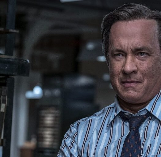tom-hanks-the-post-media