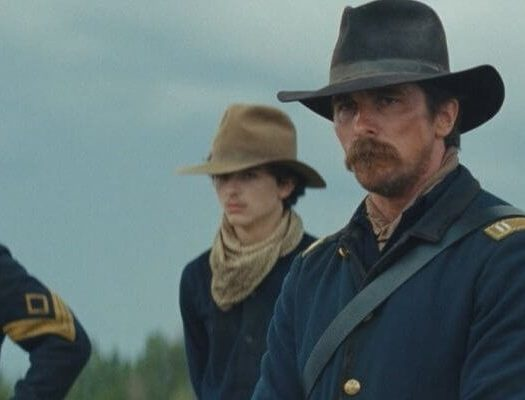hostiles-review