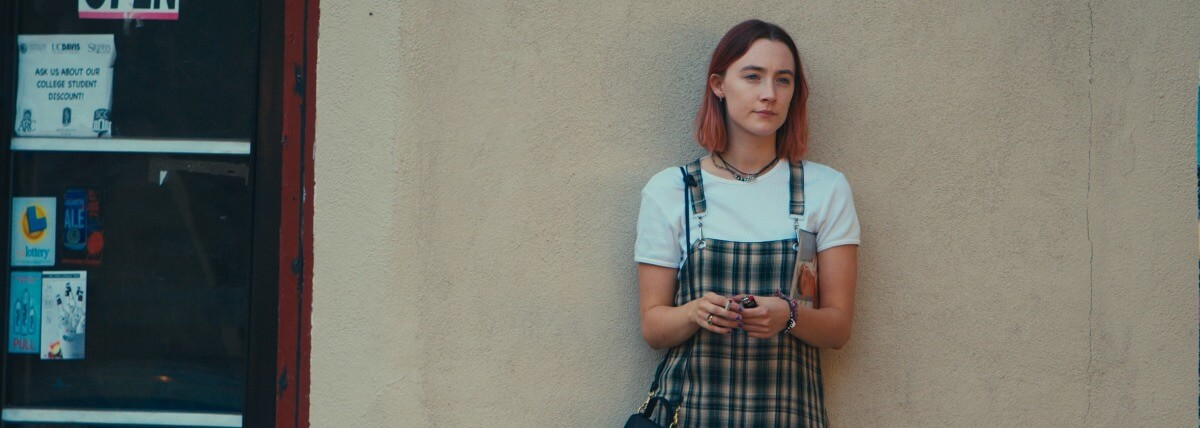 lady bird dfcs best picture