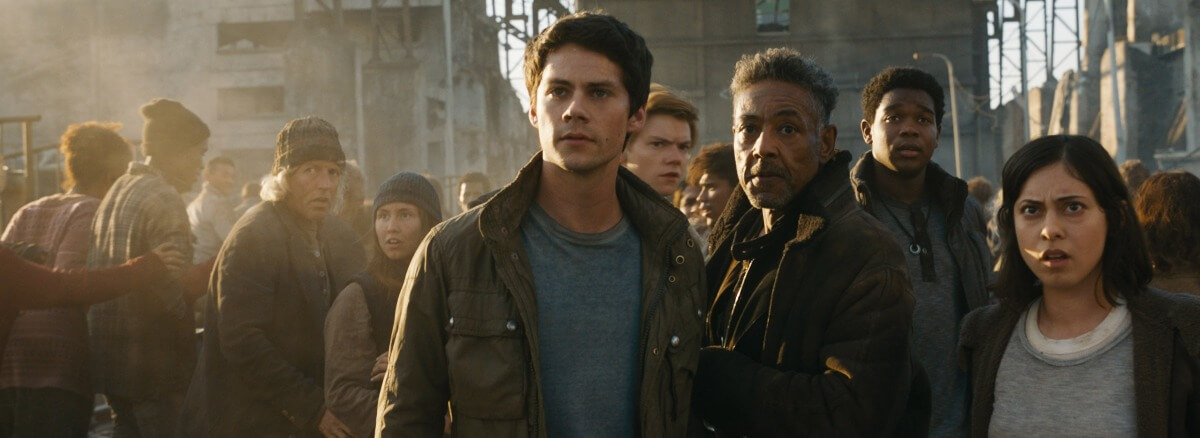 maze-runner-death-cure-review