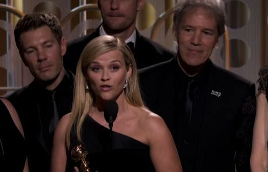 me-too-hollywood-golden-globes