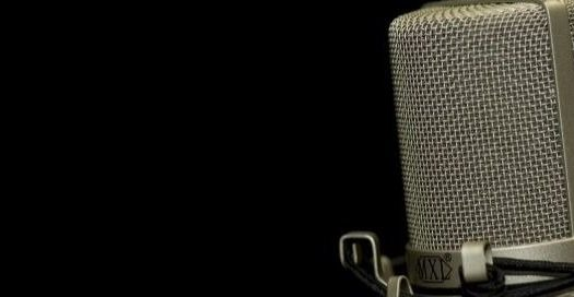michelle pollino radio interview entertainment