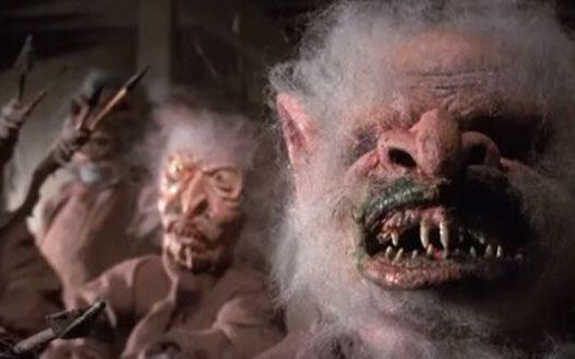 troll 2 vs the room worst movie