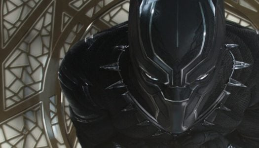 Essential Guide to Black Panther, the Next MCU Superstar