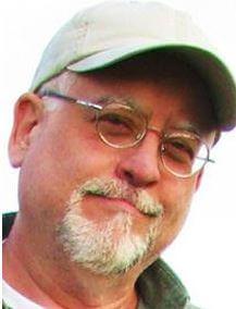 Levon Cade Author Chuck Dixon